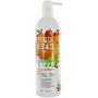 BED HEAD Haircare ved Tigi #211949