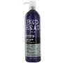 BED HEAD Haircare da Tigi #212022