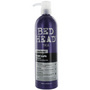 BED HEAD Haircare poolt Tigi #212023