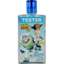 TOY STORY 3 Fragrance ar  #212620