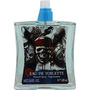 PIRATES OF THE CARIBBEAN Fragrance ved Air Val International #212639