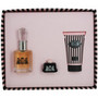 JUICY COUTURE Perfume z Juicy Couture #213043