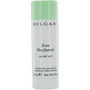 BVLGARI GREEN TEA Fragrance oleh Bvlgari #213457