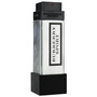 BURBERRY SPORT ICE Cologne von Burberry #214279