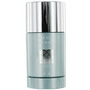 CHROME SPORT Cologne per Azzaro #214282