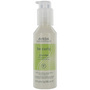 AVEDA Haircare by Aveda #214322