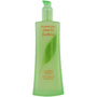 GREEN TEA REVITALIZE Perfume per Elizabeth Arden #214524