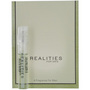 REALITIES (NEW) Cologne oleh Liz Claiborne #214533