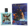 PIRATES OF THE CARIBBEAN Fragrance ved Air Val International #214585
