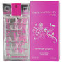 APPARITION PINK Perfume by Emanuel Ungaro #214909