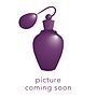 MONTANA BLACK EDITION Cologne door  #214911