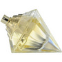 BRILLIANT WISH Perfume ved Chopard #214919