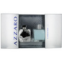CHROME Cologne Autor: Azzaro #215045