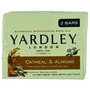 YARDLEY Fragrance ved Yardley #215215