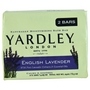 YARDLEY Perfume by Yardley #215216