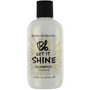 BUMBLE AND BUMBLE Haircare por Bumble and Bumble #215460
