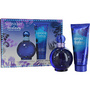 MIDNIGHT FANTASY BRITNEY SPEARS Perfume ved Britney Spears #215561