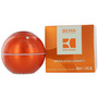 BOSS IN MOTION ORANGE MADE FOR SUMMER Cologne pagal Hugo Boss #215586
