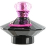 IN CONTROL CURIOUS BRITNEY SPEARS Perfume by Britney Spears #215800