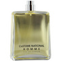 COSTUME NATIONAL Cologne by Costume National #216274