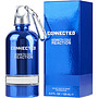 KENNETH COLE REACTION CONNECTED Cologne ved Kenneth Cole #216467