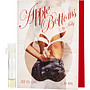APPLE BOTTOMS Perfume por Nelly #216473