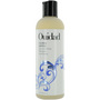 OUIDAD Haircare by  #216829