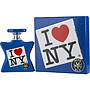 BOND NO. 9 I LOVE NY Cologne ved Bond No. 9 #217553