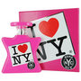 BOND NO. 9 I LOVE NY Perfume ved Bond No. 9 #217556