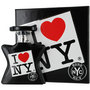 BOND NO. 9 I LOVE NY FOR ALL Fragrance tarafından Bond No. 9 #217565