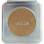 Stila Makeup oleh Stila #217821
