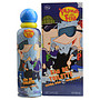 PHINEAS & FERB Fragrance pagal Disney #218222