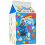 SMURFS Fragrance od  #219424