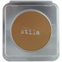 Stila Makeup door Stila #219904