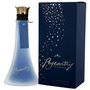 PAGEANTRY Perfume által Pageantry #220616