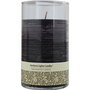 NEW MOON Candles pagal New Moon #221345