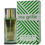 MA GRIFFE Perfume z Carven #221603