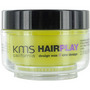 KMS CALIFORNIA Haircare ar KMS California #222449