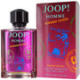 JOOP! SUMMER TICKET Cologne ved Joop! #223175