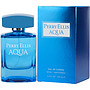 PERRY ELLIS AQUA Cologne da Perry Ellis #223185