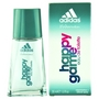 ADIDAS HAPPY GAME Perfume poolt Adidas #223530
