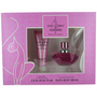 BABY PHAT GODDESS Perfume by Kimora Lee Simmons #224251