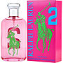 POLO BIG PONY #2 Perfume by Ralph Lauren #224999