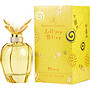 MARIAH CAREY LOLLIPOP BLING HONEY Perfume Autor: Mariah Carey #225134