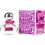 COACH POPPY FLOWER Perfume Autor: Coach #225470