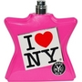 BOND NO. 9 I LOVE NY Perfume oleh Bond No. 9 #226152
