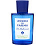 ACQUA DI PARMA BLUE MEDITERRANEO Fragrance pagal Acqua Di Parma #226291