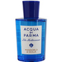 ACQUA DI PARMA BLUE MEDITERRANEO Fragrance by Acqua Di Parma #226294