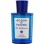 ACQUA DI PARMA BLUE MEDITERRANEO Fragrance by Acqua Di Parma #226295