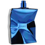 MARC JACOBS BANG BANG Cologne by Marc Jacobs #227302